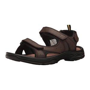 PROPÉT Daytona Men's Sandal - Brown